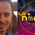Telecinco, Pablo Herreros y el poder ciudadano en Internet