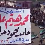 Ciberactivismo en el mundo árabe, la difícil lucha por contar la verdad