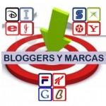 10 consejos para que un blogger no te dé con la puerta en las narices