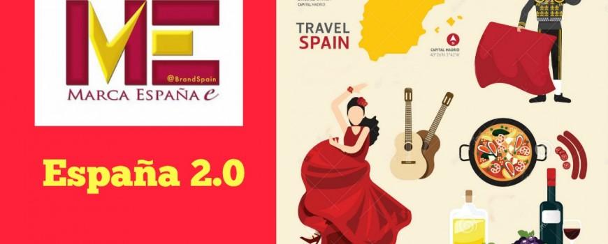 España 2.0 final