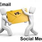 ¿Ha muerto el e-mail marketing tal y como lo conocemos?