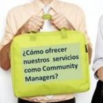 Ya soy community manager y ¿ahora qué?
