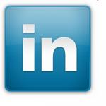 ¿Rentabilizan las grandes marcas su inversión en redes sociales?
