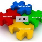 Nuevas profesiones digitales: el Chief Blogging Officer (CBO)