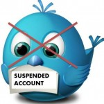 Cómo recuperé mi cuenta de Twitter