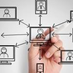 Networking y redes sociales: ¿cómo hacer que suceda lo que quieres?