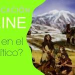 Relaciones públicas online: ¿Cómo saber si vives en el paleolítico?