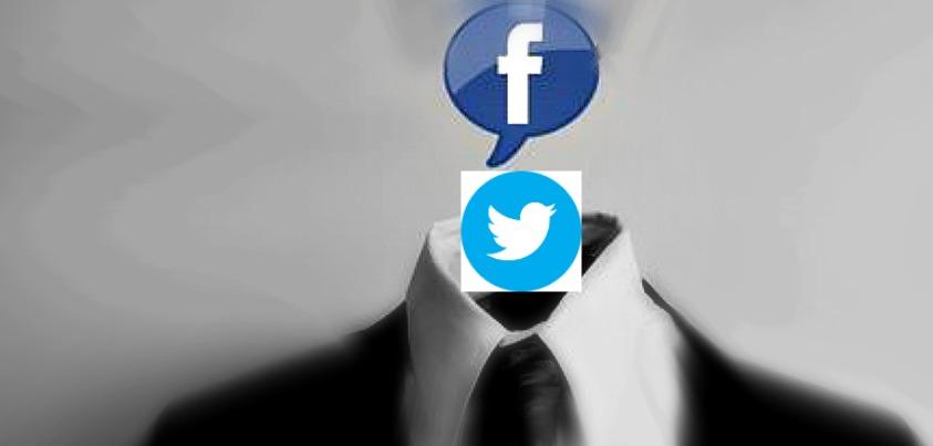 compra de likes, Me Gusta falso, compra de followers