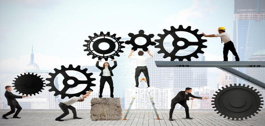 redes sociales, web 2.0, empresas 2.0, marketing, social media