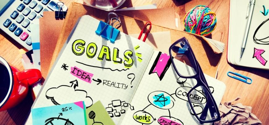 redes sociales, empresa, estrategia, social media