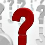 Redes sociales para tu empresa: ¿Te has planteado estas preguntas?