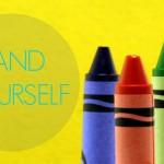No esperes a estar en paro para pensar en tu marca personal