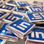Errores no, ¡horrores en Linkedin!