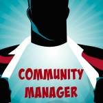 ¿Community manager o chico de las redes?