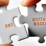 SEO y Social Media Marketing  en 15 frases