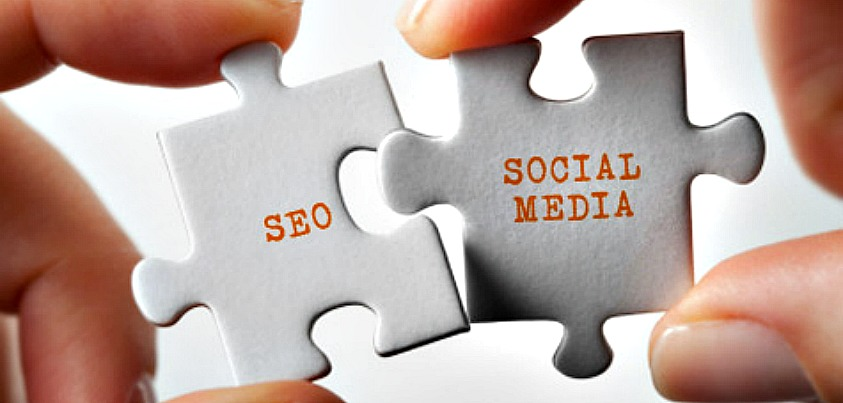 SEO, social media, marketing, redes sociales