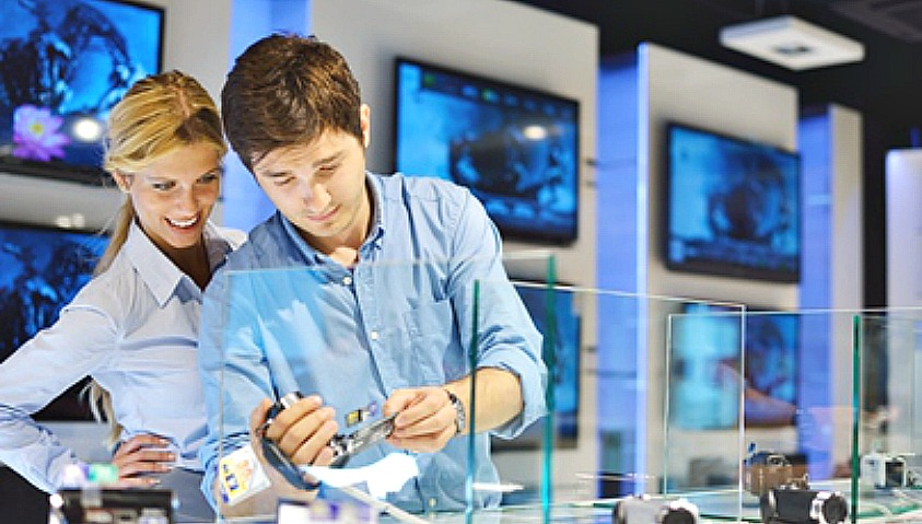 nuevo consumidor, prosumidor, web 2.0, nuevo marketing, redes ssociales
