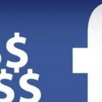 ¿Debe mi negocio estar en Facebook?