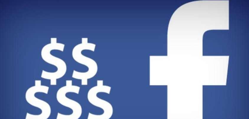 Facebook, empresas, social media, community manager