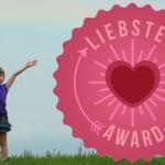 ¡Te han nominado a un Liebster Award! Pero… ¿de qué te sirve?