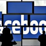 Las marcas y el 'efecto Facebook'