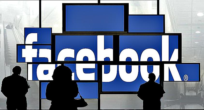 Facebook, marcas, empresas, algoritmo, negocios pequeños