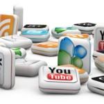 8 claves para entender la evolución de las redes sociales en España