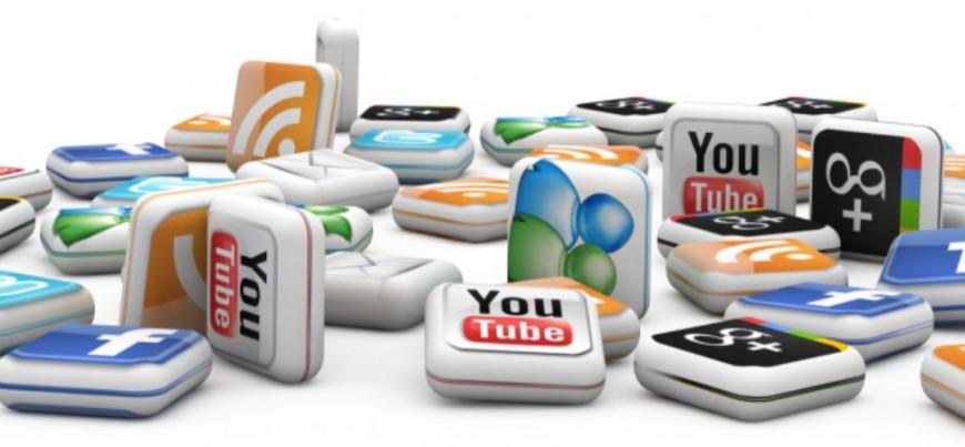 redes sociales, evolución, España, tendencias, socialmedia, estrategia