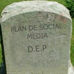 10 formas de matar un plan de social media