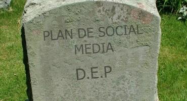 social media, marketing, redes sociales, freelance, consultoría
