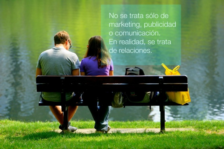 marketing, publicidad, social media