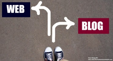 web, blog, proyecto digital, estrategia digital, estrategia online, marca personal, blog profesional