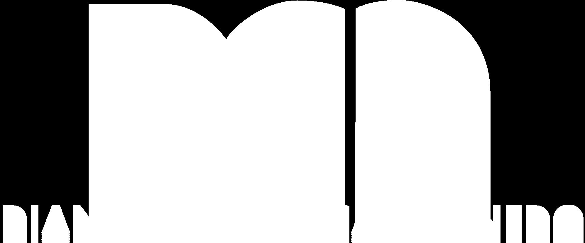 Diana Campos Candanedo| Estrategia y Contenidos Digitales