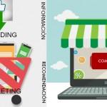 El camino del 'like' al 'buy' en Social Media