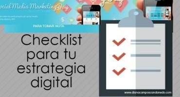 estrategia digital, marketing online, social media, community management