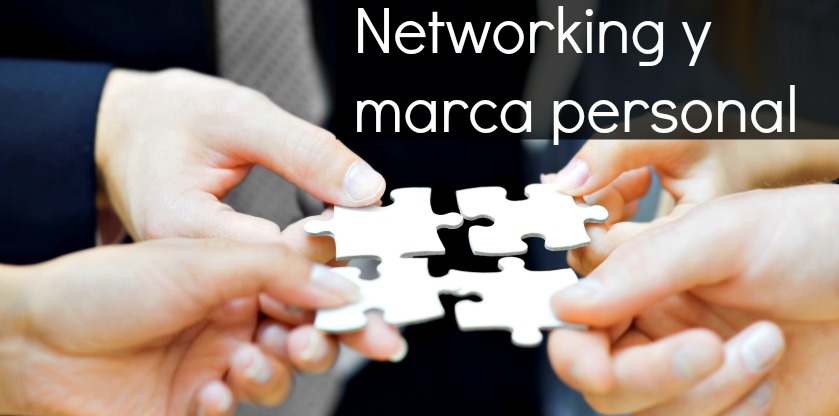 Networking, linkedin, marca personal, emprendedores, redes sociales