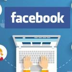 Tu página de Facebook, ¿una pérdida de tiempo?