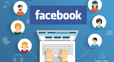 Facebook, estrategia, marketing, redes sociales, social media