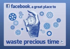 Facebook, algoritmo, estrategia, redes sociales, community manager