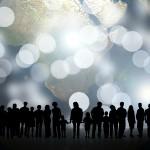 ¿Tienes una Comunidad o una 'Crowdmunidad' en Social Media?
