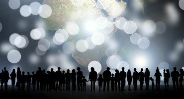 crowdmunidad, comunidad, social media, redes sociales, contenidos