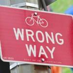 Repensando la comunicación y las formas de 'hacer política' (Actualizado)