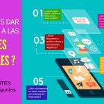 """10 señales de que tu ONG """"no"""" debería estar en redes sociales"""